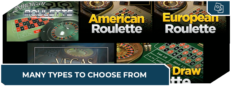 New Online Roulette For Real Money In 2020 Best Online Roulette