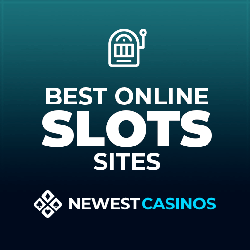 best online slots sites